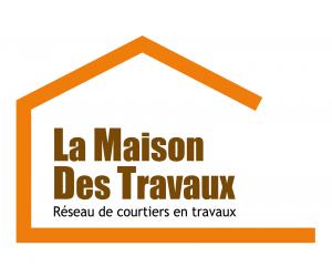 La Maison Des Travaux Saint Germain en Laye