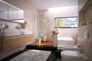 Rénover sa salle de bains La Maison Des Travaux Saint Germain en Laye
