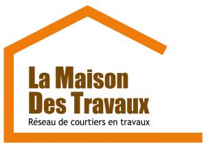 La Maison Des Travaux de Saint Germain en Laye