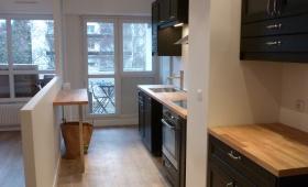 rénovation appartement 78