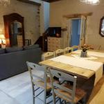 Rénovation intérieure La Maison Des Travaux de Saint Germain en Laye