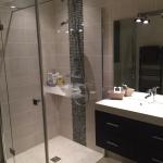 Rénovation de salle de bains - La Maison Des Travaux Saint Germain en Laye